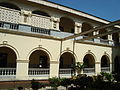 In Mombasa, Allidina Visram School.JPG