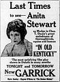 In Old Kentucky (1919) - Ad 4.jpg