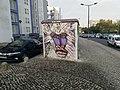 In den Straßen von Lissabon (45533013841).jpg