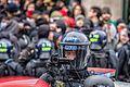 Inauguration U.S. Park Police Surveillance.jpg