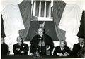Inaugurazione della nuova sede dell'Unione degli Istriani , 25 novembre 1959.tif