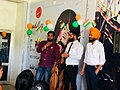 Independence Day Indoor Event by addLee at Glomber Talent Seven Mkt Pvt Ltd.jpg