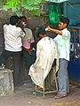 India-7850 - Flickr - archer10 (Dennis).jpg