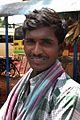 India (243193934).jpg