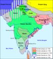India - Division de la peninsula vèrs 1765.png