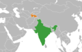 India Tajikistan Locator.png
