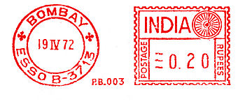 India stamp type CA5.jpg