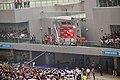 Indian Grand Prix 2013 (Ank Kumar, Infosys Limited) 19.jpg