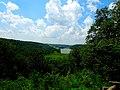 Indian Lake Park Overlook - panoramio.jpg