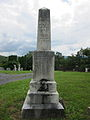 Indian Mound Cemetery Romney WV 2013 07 13 33.jpg