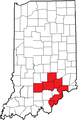 Indiana (HHC).png