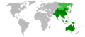 Indo-Pacific region map.png