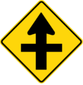 Indonesian Road Sign 20a.png