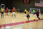 Indoor soccer championship 120612-F-XF291-264.jpg