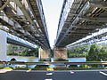 Indooroopilly bridges6.jpg
