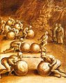 Inf. 07 avari e prodighi by Giovanni Stradano (1587).jpg