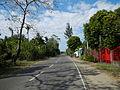 Infanta,Pangasinanjf0151 36.JPG