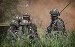 Infanteriesoldaten trainieren (27378049616).jpg