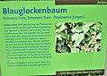 Informationstafel Röhrensee 01.jpg