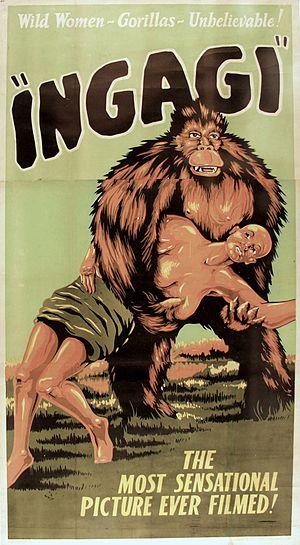 Ingagi-movieposter-1930.jpg