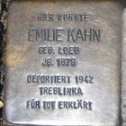 Ingelheim Emilie Kahn geb. Loeb.png