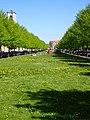 Ingerslevs Boulevard (maj) 01.jpg