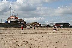 Ingoldmells Beach - geograph.org.uk - 237879.jpg