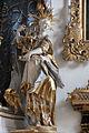 Ingolstadt, St Maria de Victoria 013.JPG
