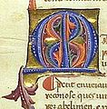Initial M from Cançoner Gil.jpg
