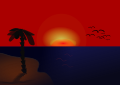 Inkscape-Tutorial-sunset4.svg