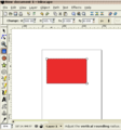 InkscapeScreenwithredsquare.png