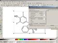 Inkscape 3.png