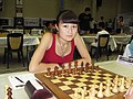 Inna Ivakhinova 2003.jpg
