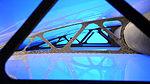 Innenansicht eines Leichtbau-Flügeldemonstrators (7486564206).jpg
