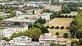 Innerer Grüngürtel, Köln und Universität zu Köln-0376.jpg