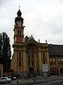 Innsbruck-0030.JPG