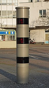 PoliScan speed - Wikipedia