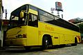 Inocencio Aniceto Transportation - Hino Blue Ribbon Standard Deck Bus - 5-20.jpg