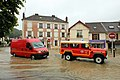 Inondation du 31 mai 2016 à Saint-Rémy-lès-Chevreuse - 06.jpg