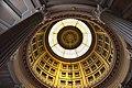 Inside Brompton Cemetery chapel-15404199549.jpg