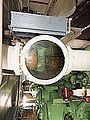 Inside SS Rotterdam, foto32.JPG