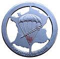 Insigne de béret du bataillon de choc 2.jpg