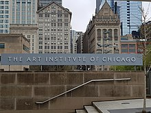 Institut d'art de Chicago.jpg