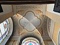 Intérieur Église Saint Vincent - Mâcon (FR71) - 2021-03-01 - 13.jpg