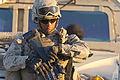 Integrated Training Exercise 2-15 150215-F-AF679-644.jpg