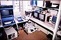 Intel MDS.jpg