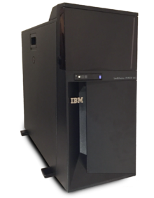 DRIVERS IBM INTELLISTATION M PRO SOUND