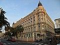 InterContinental Carlton Cannes Hotel - panoramio (1).jpg