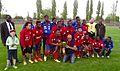Inter CDF team.jpg