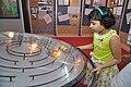 Interactive Science Exhibition - Belgharia 2011-09-09 5005.jpg